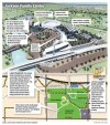 Graphic: Jackson Family Center site