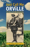 OFFBEAT: Competing Orville Redenbacher books promise corny cover-to-cover competition