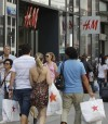 H&M coming to Southlake Mall