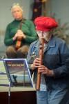 Musical Heritage Series