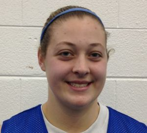 Scouting the 2013-14 Lake Central Indians girls basketball team