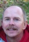 Calumet Christian boys basketball coach Bill Phillips