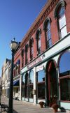 Downtown storefronts 005.jpg