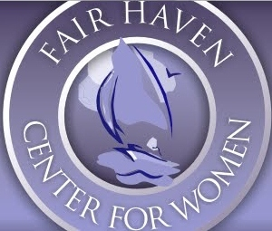 fair haven women Meet single women in fair haven vt online & chat in the forums dhu is a 100% free dating site to find single women in fair haven.