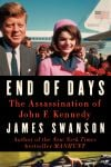 Shelf Life: A page-turning account of JFK's assasnation stands out against others