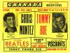 Beatles, Roe & Montez Poster_2.jpg