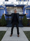 Leads, director of Motown musical visit Hitsville