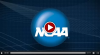 Video: NCAA selection process and bracket structure