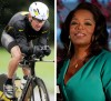 Oprah to interview Armstrong for Jan. 17 show