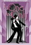 """My One and Only"" at Marriott Theatre Lincolnshire"