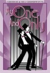 OFFBEAT: Marriott completing 2012 stage season with 'My One and Only' 