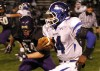 Lake Central's Yancey picks Purdue for football