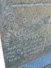James D. Merill, 1846-1864