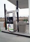 Fair Oaks Farms lauds opening of compressed natural gas corridor