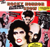 Rocky Horror Picture Show Oct. 26