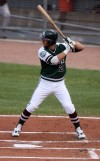 RailCats Brad Boyer