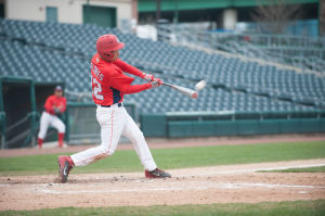 Six-run sixth helps E.C. Central defeat Westville at U.S. Steel Yard