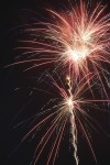 Red, white, blue and green: July Fourth party tips
