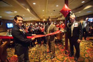 Poker makes comeback at Ameristar