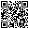 Kovenz Memorial now has QR code memorials. Find more information here