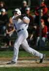 L.C. baseball team rallies to top No. 1 C.P.