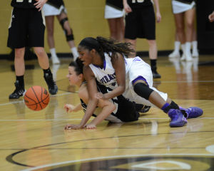 Merrillville falls, West Side advances at Penn Regional