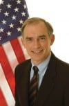 U.S. Rep. Pete Visclosky