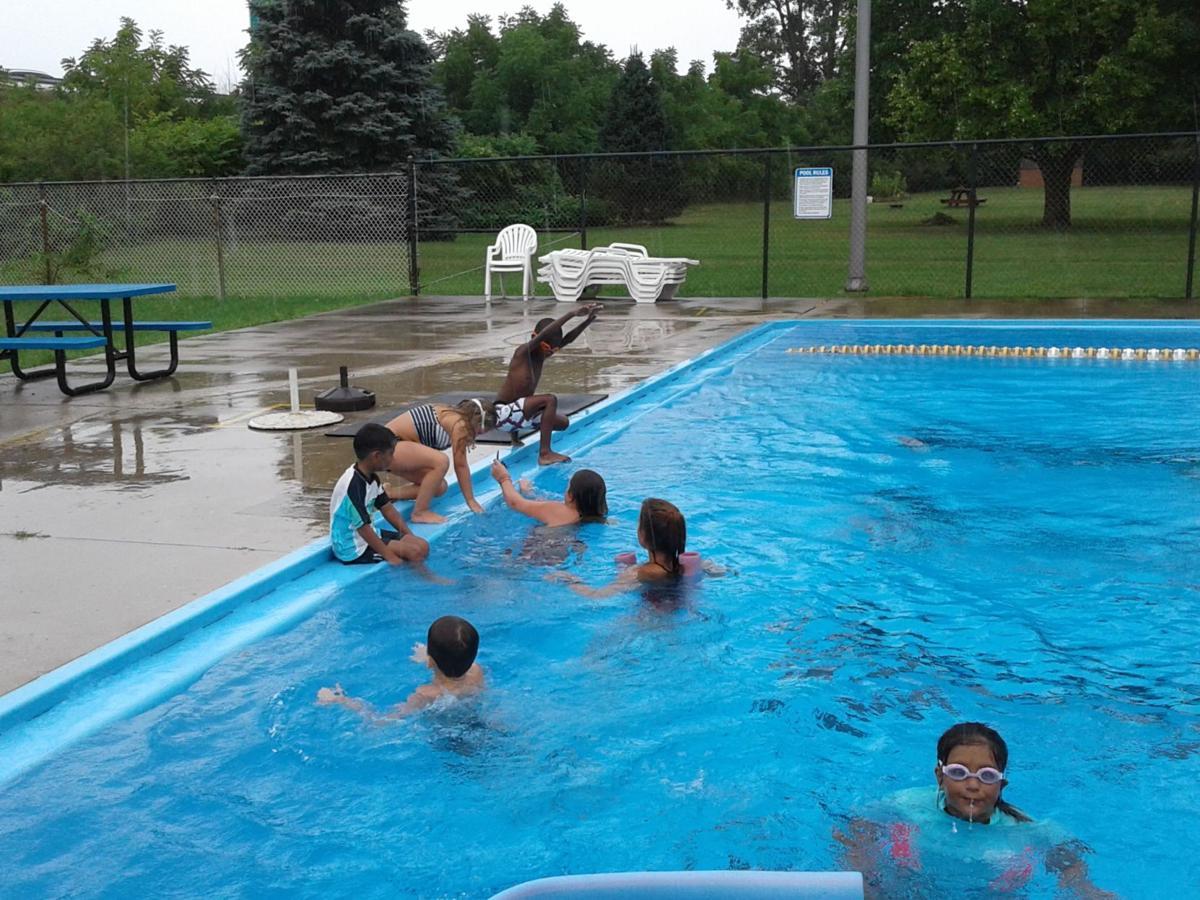 Duneland Swim Club - TeamUnify