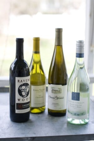 Need easy wine tips for picnics? Experts chime in