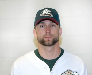 RailCats' offense powers past Pheasants