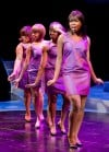 'One Name Only' raises roof at Black Ensemble Theater
