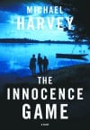 Shelf Life: 'The Innocence Game'