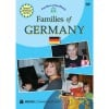 """Families of Germany"" by Arden Media"