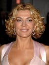 Natasha Richardson dies after fall on ski slope