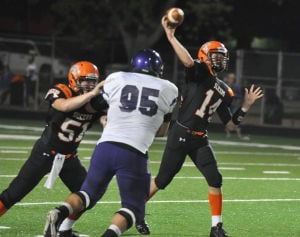 Balanced Slicers earn emotional win over Merrillville