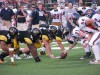 Marian Catholic's new offense blows St Viator away