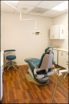 Airport Road Dental Associates