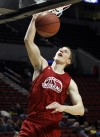 Zeller near unanimous preseason pick