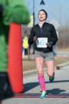 Alison Bishel Ringing in Spring 5k/10k