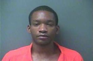 Arrest made in bomb threat hoax at Michigan City courthouse