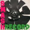 Top 10 regional albums of 2011