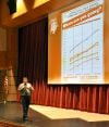 CPHS introduces college, career platform to students