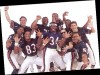 Super Bowl XX champion Bears still beloved