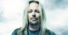 Vince Neil and Warrant.png