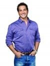 Bobby Deen