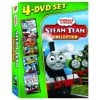 """Thomas & Friends: Steam Team Collection"" by Lionsgate"