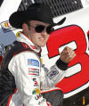 Dillon brings iconic No. 3 back at Daytona
