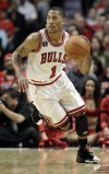 Bulls turn focus toward Eastern semifinals