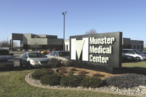 The largest and most comprehensive in NWI