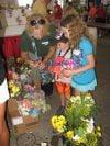 Creativity blooms at Lake County Fair
